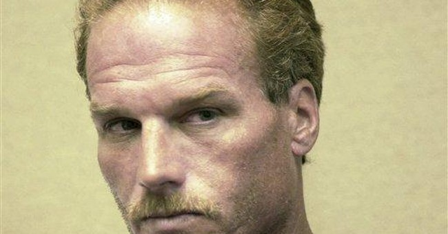 Mass. killer gets new trial in death penalty case