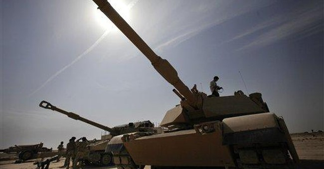 Conflicted Iraqis face future without US troops