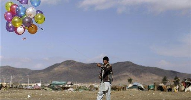 Afghan, NATO forces kill or capture 200 militants