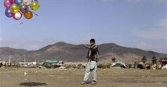 Afghan, NATO forces kill or capture 200 militants