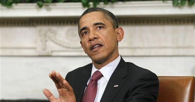Obama takes more steps on own to help businesses