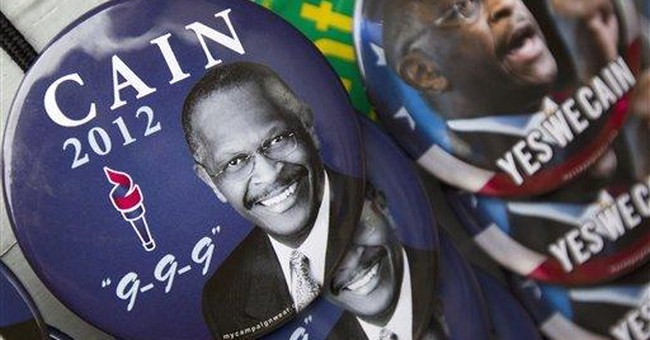 New Cain Internet ad shines focus on viral videos