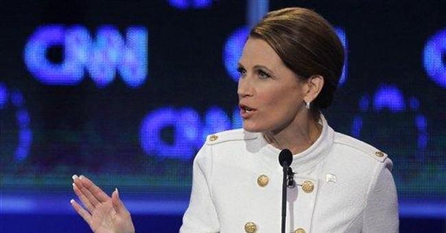 Studies challenge wisdom of GOP candidates' plans