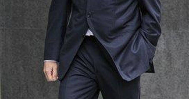 Abramovich takes stand in billionaires' legal feud