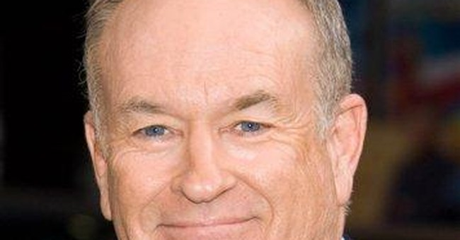 Fox News host Bill O'Reilly writing 2 more books