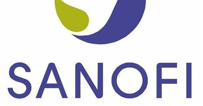 Sanofi reorganizing research, trimming sales force