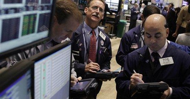 Stocks spike as Greek referendum is scrapped