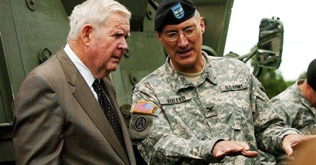 US general fired from Afghan training job