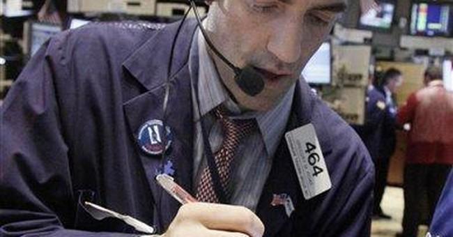 Stocks slide ahead of confidence vote in Greece