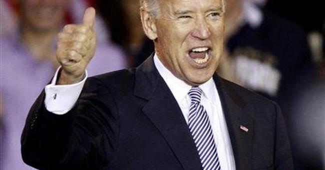 Biden warns GOP on stalling Obama jobs measure