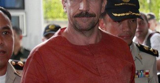 $9M richer, informant unmasks himself at NY trial
