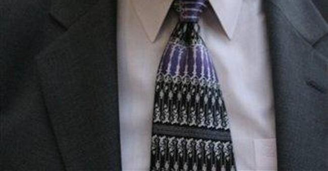 Federal jury acquits Maryland state senator
