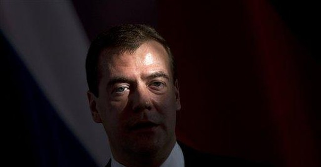 Merkel, Medvedev inaugurate new gas pipeline
