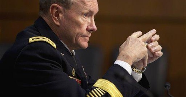 Pentagon leaders defend withdrawal of US from Iraq