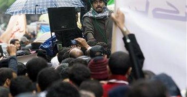 Activists make last boycott call for Morocco polls