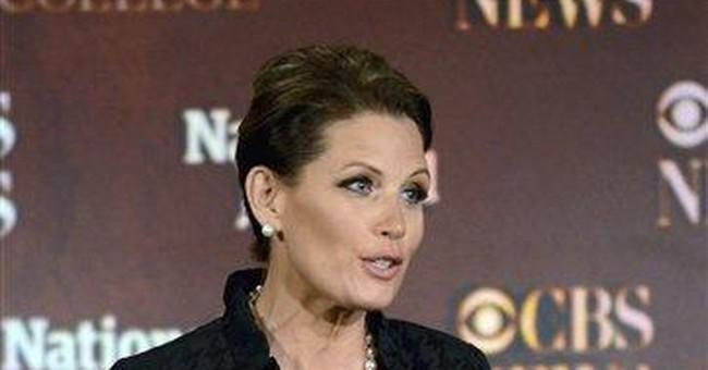 Gun issue represents tough politics for Obama