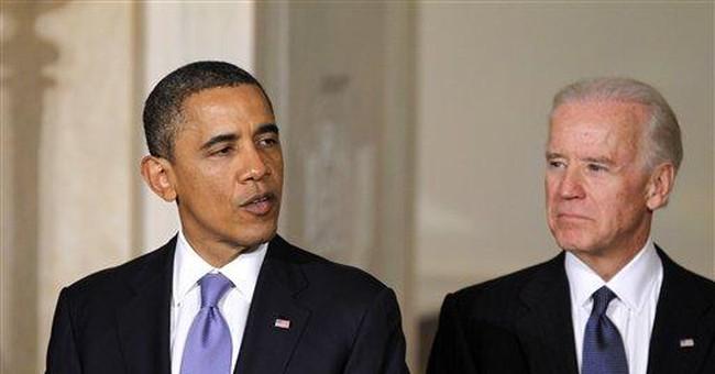 Obama celebrates Hanukkah at White House