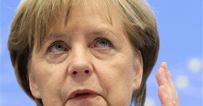 More uncertainty seen in wake of EU summit