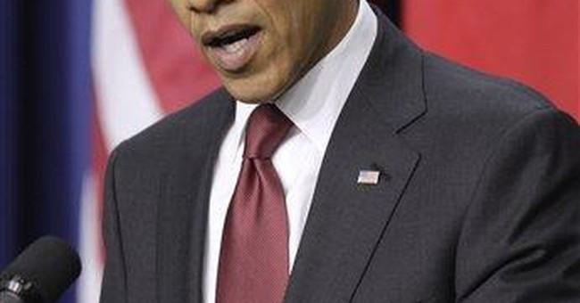 Obama challenges Mubarak: Consider your legacy