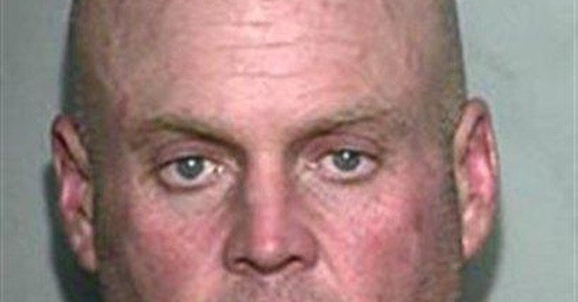Hawaii man charged in bar assault with cow bone