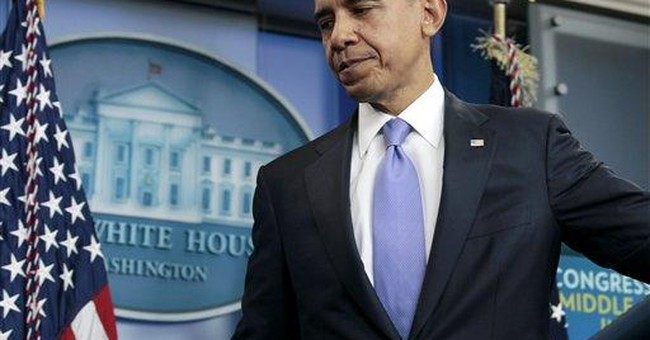 In 2012, Obama to press ahead without Congress