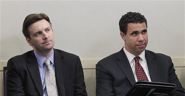 Gibbs, Obama spokesman and adviser, quitting job