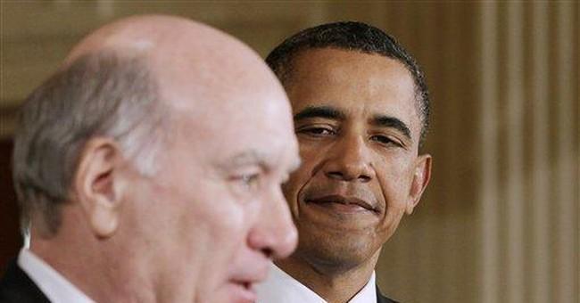 House Republicans challenge Obama on debt limit