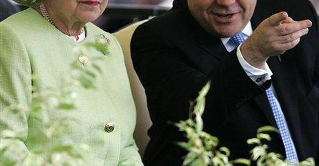 UK to grant Scotland binding independence vote