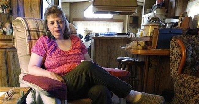 AP Enterprise: Docs say drilling law hurts health