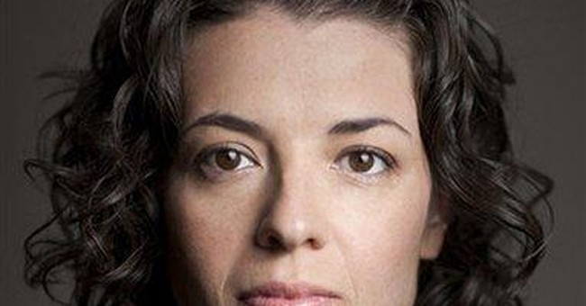 Quiara Alegria Hudes wins Pulitzer Prize for drama