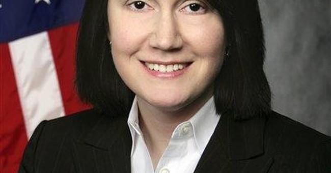 GOP leader: Obama targets nuclear regulator