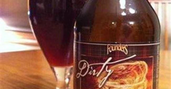 Alabama bans beer brand over dirty name on label