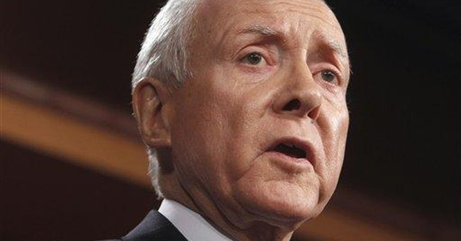 Nonpartisan gov't auditors rebuke Medicare bonuses