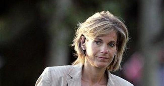 Ex-Yahoo president settles divorce after long tiff