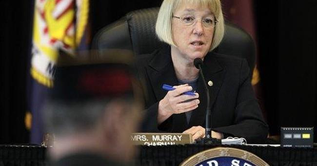 Ex-VA hospital official faults mental health care