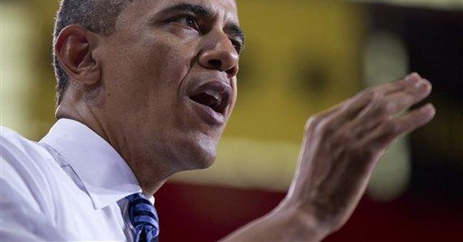 Obama to kick off campaign rallies in Ohio, Va.