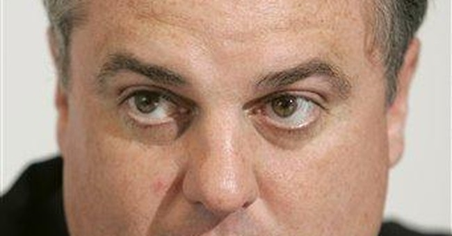 Sen. asks FBI to look into 'Girls Gone Wild' claim