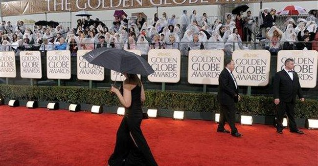 NBC to keep Golden Globes for years, judge rules