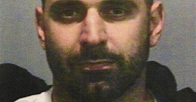 Jury selected in Michigan stabbings murder trial
