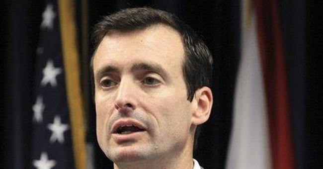 Feds break up major Florida-based drug theft ring