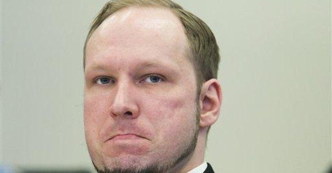 Court hears autopsy reports from Norway massacre