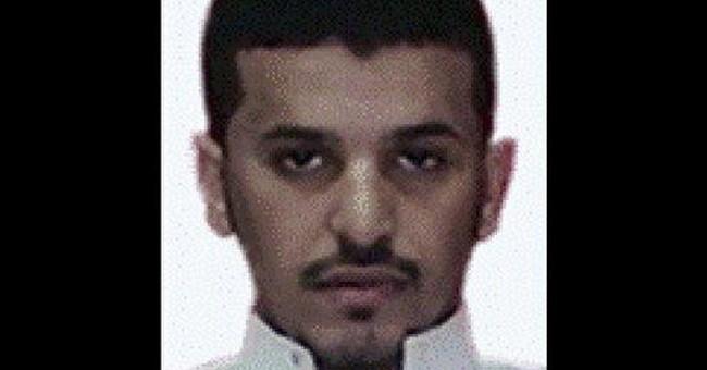 Al-Qaida bomb master: 'Brutality' and 'novelty'