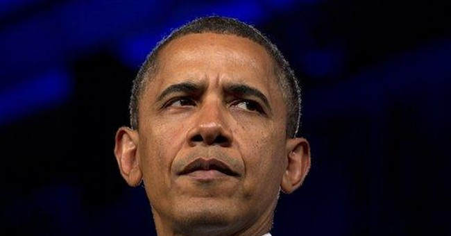 A slo-mo evolution for Obama on gay marriage
