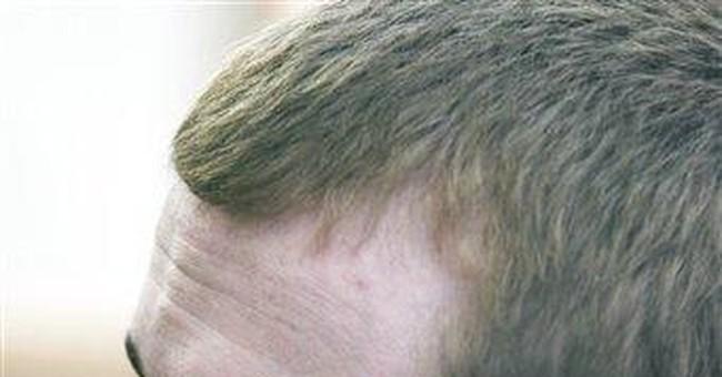 Teen in Nevada classmate's killing pleads guilty