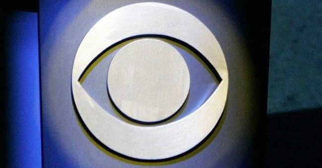 CBS sues ABC over upcoming reality show