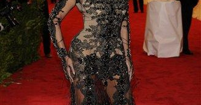 Video-game company can pursue suit against Beyonce