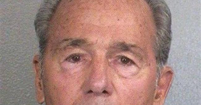 Ex-NE mob boss gets 5 1/2 years in RI strip club plot