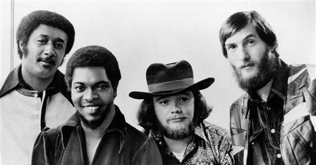 Bass player Donald 'Duck' Dunn dies in Tokyo at 70