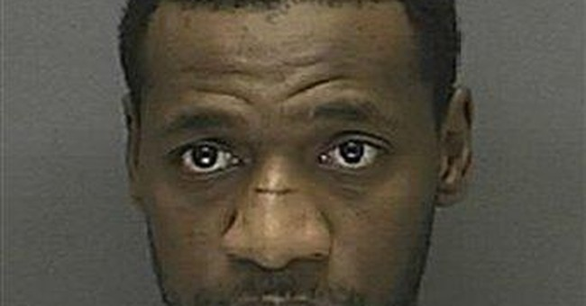 Mo. man charged in Minneapolis-area triple slaying