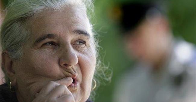 Ratko Mladic finally faces justice at UN court
